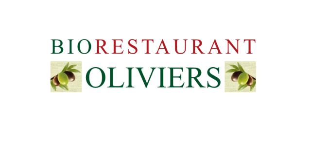 sigla-oliviers