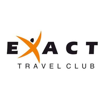 ExactTravelClub